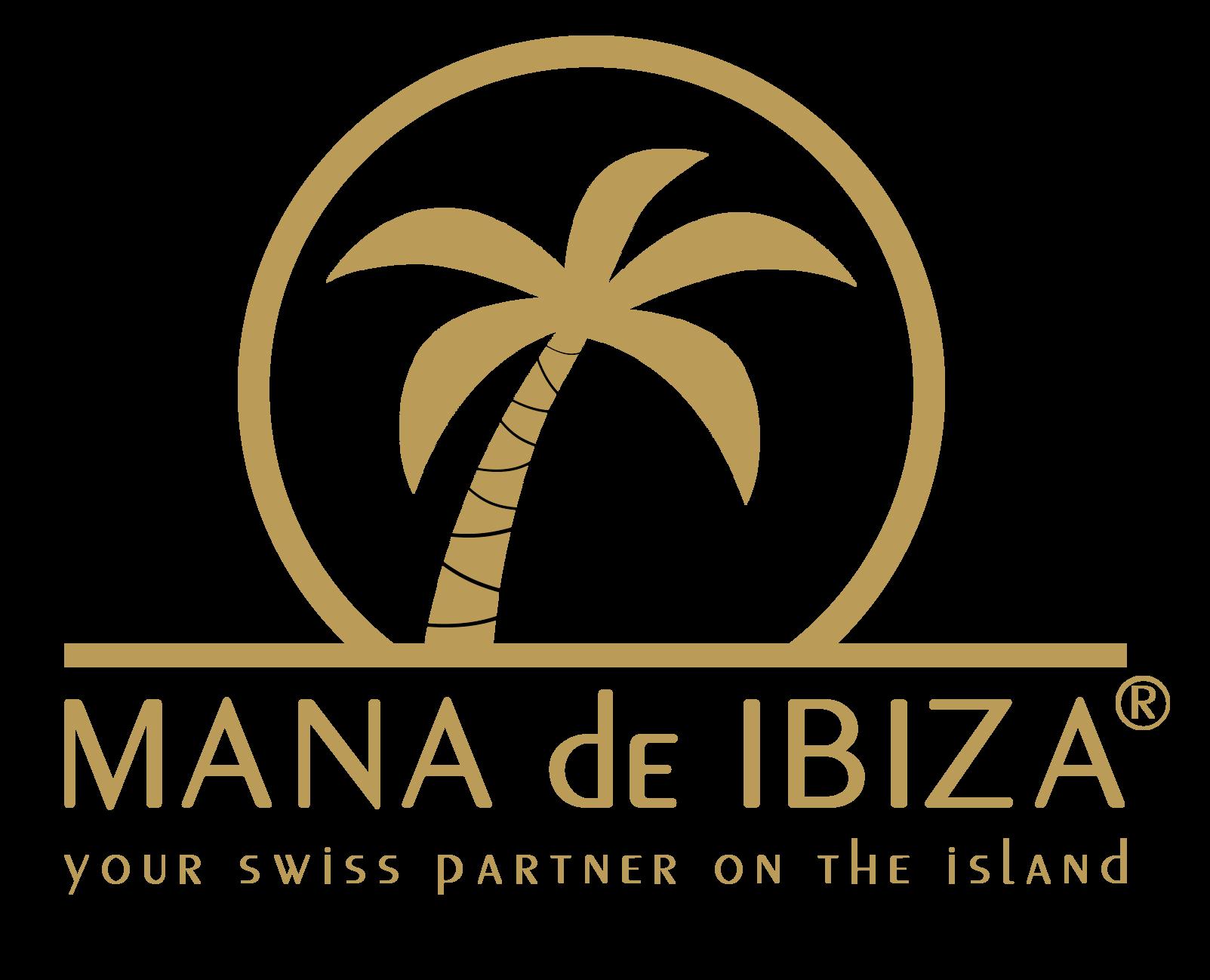 Mana de Ibiza